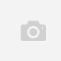 Videoteca Excelenței | 18.10.2017 | Raluca Daria Diaconiuc, invitați Genoveva Farcaș și Vasile Sorohon | Centrul de Excelență din Iași, cel mai bun din țară