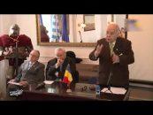 Educația încotro | 04.04.2013 | Simpozion 95 ani de la Unirea Basarabiei cu România