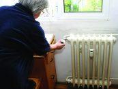 Vin ajutoarele pentru încălzirea locuinţei
