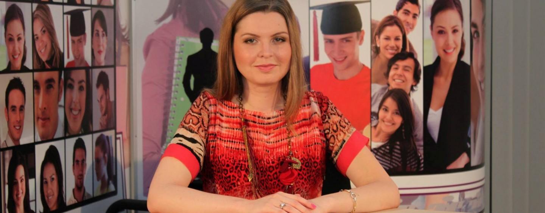Irina Petrucă