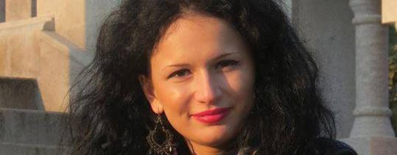 Ruxandra Caşu