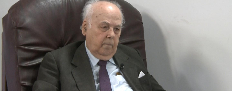 Constantin Marinescu