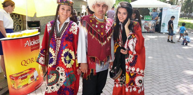 Legătura România – Turkmenistan, consolidată la Iași