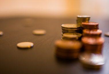 Sprijin financiar pentru firmele din Iaşi