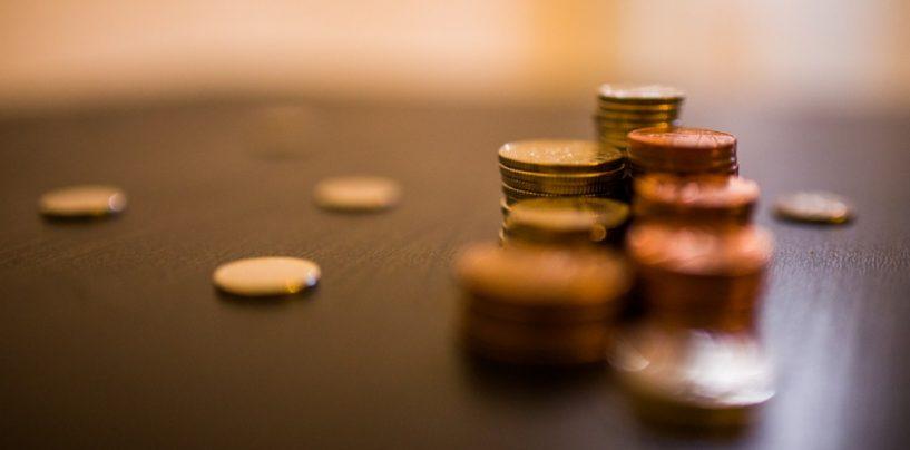 Se apropie termenul limită pentru declararea veniturilor pe 2015