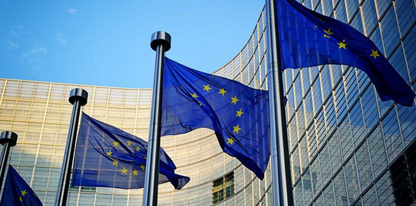 Dialogul surzilor în UE