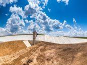 Proiectul e-LAC, identificarea soluţiilor la inundaţii şi secetă