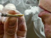În stare gravă din cauza drogurilor
