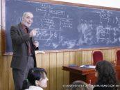 Şanse de studiu pentru tinerii din Rep.Moldova