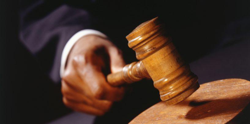 """Legiştii au dat verdictul: """"Căldura l-a omorât pe angajatul Salubris"""""""