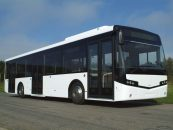 Autobuzele Euro 6 vin anul viitor