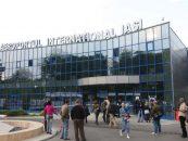 Workshop internaţional la Aeroport