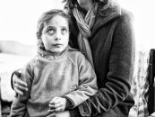 Modificări în acordarea ajutorului social