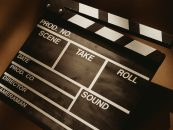 Moldova devine capitala filmelor