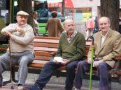 Pensionarii riscă să nu mai plece în staţiune
