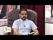 Confesiuni Literare | 12.09.2016 | Paul Gorban, invitat Friedrich Michael