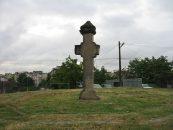 Reabilitarea unui vechi monument istoric