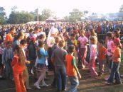 Vlădenii pot avea din nou ziua comunei