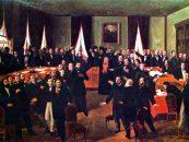 Ziua Unirii Principatelor Române, zi liberă