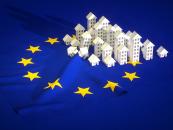 Agenda Uniunii Europene, în dezbatere la Iaşi