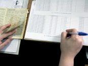 Înscrieri pentru pensiile de urmaş