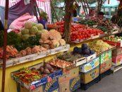 Tarife noi în piețele agroalimentare ieșene