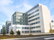 Spitalul Regional de Urgenţe prinde contur