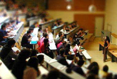 Separarea educaţiei de cercetare – un sfat prost