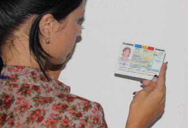 Studenții vor primi într-o săptămână vizele de reședință