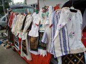 Tradiții meșteșugărești la Iași