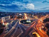 Iaşi, oraşul care a dat semnalul începerii Revoluţiei Române