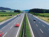 Autostrada de hârtie