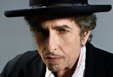 Bob Dylan – Nobel pentru literatură