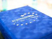 Cooperare transfrontalieră pe Prut