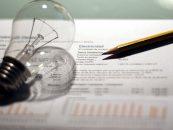 Se modifică factura la electricitate