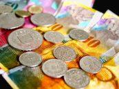 Creditele în franci elvețieni vor putea fi preschimbate