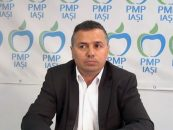 Lista finală PMP a fost depusă