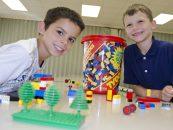 Noi reglementări anunțate pentru programele after-school