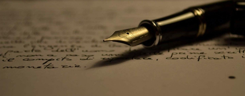 Gala Scriitorilor Anului, la Iaşi
