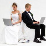 Plata taxelor la Starea Civilă se poate face online