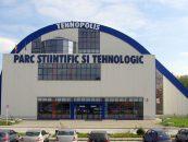 Mandatul de administrare al Tehnopolis revine Primăriei