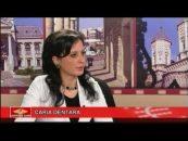 Corpore Sano | 28.03.2016 | Oana Daraba, invitat Horia Traian Dumitriu | Sănătatea cavităţii orale (partea 2)