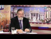 Problemele oraşului | 22.11.2016 | Adi Cristi, invitat Mircea Manolache