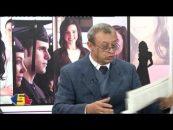 Inimă de Român | 03.11.2016 | Alexandru Amititeloaie, invitaţi Ioan Timofte şi Ionel Pintilie