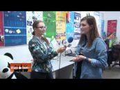 Viaţa de Student | 26.11.2016 | Alexandra Haidău, invitaţi Elena Maftei şi Ionuţ Teodoraşcu