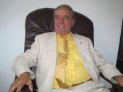 In memoriam Constantin Fătu