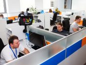 Iaşul, noul Silicon Valley a României