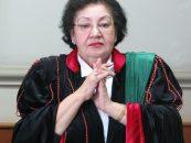 Ceremonie academică la Casa Balş