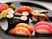 Bucătărie italiană şi japoneză la un liceu din Iaşi