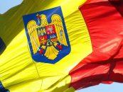 Ce mai înseamnă 1 Decembrie pentru români